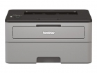 BROTHER HLL2370DN Mono Laser printer