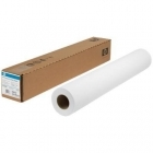 HP Special InkJet Paper 51631D  610 mm x 45.7 m - 131 g/m²