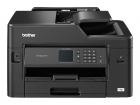 BROTHER MFCJ5330DW color inkjet AIO