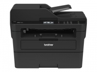 BROTHER MFCL2730DW A4 MFP mono laser