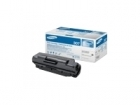 SAMSUNG MLT-D307S/ELS Toner black standard ML-4510ND
