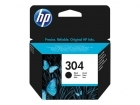 HP 304  N9K06AE black