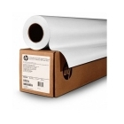 HP Q1427B 36'' Universal Gloss Photo Paper 200g - 914mm x 30,5m