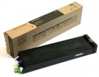 Sharp MX-45GTBA Toner Black
