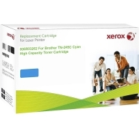 Xerox BROTHER TN-245C / TN245C cyan