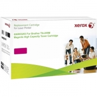 Xerox BROTHER TN-245M / TN245M magenta