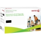 Xerox HP 201X - HP CF400X black  high capacity