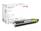Xerox HP CE312A - HP 126A yellow