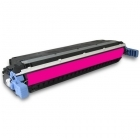 Dataproducts HP C9733A magenta