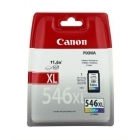 CANON CL-546XL Colour XL Ink Cartridge